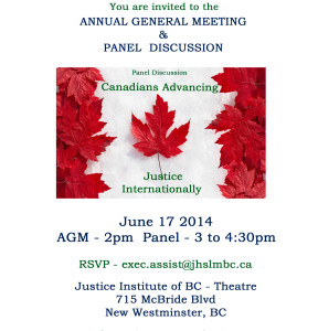BCCJA AGM 2014 Web Page_edited-1