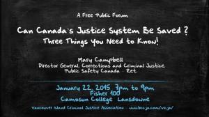 January 2015 Forum-1